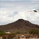 US Army deploys Howler counter-UAS capability into the battlefield