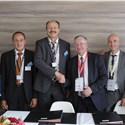 Safran Wins the Electrical Wiring Contract for Airbus Helicopters H160
