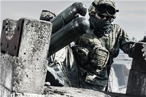 Saab Signs Framework Agreement for AT4 and Carl-Gustaf Ammunition with the US Government