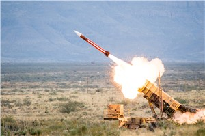 Qatar Awards Raytheon Approximately $2.2 Bn for Additional Integrated Air and Missile Defense Capability