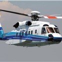 Sikorsky S-92A Helicopter Certified for Expanded Brazil Operations