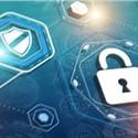 SAIC Wins $14 M USMC Cyberspace Operations Contract