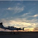 A Ground-up Approach to Electric Aircraft