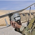 AeroVironment Receives $45 M Raven B UAS Contract Award for US Army Security Force Assistance Brigades