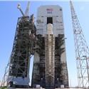 ULA Set to Launch GPS III Satellite for USAF