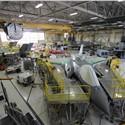 New F-35 Modification Facility Brings Strategic Capability to FRCE