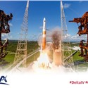Aerojet Rocketdyne Helping to Propel Modernization of GPS Satellite Constellation