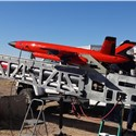 Kratos Receives $3.6 M Sole-Source Contract for Tactical Jet Drone Capability Expansion, Mission System Integration, and Test Work