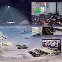 Kratos Receives Initial $2 M C5ISR Contract Award in Support of Large New Combat System Program