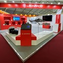 Leonardo Promotes its Helicopters and Defence Electronics at Seoul ADEX 2019