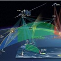 NGC-Built Missile Tracking Satellites Reach Tenth Year on Orbit