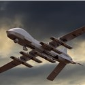 USSOCOM Increases Value of MALET Contract for GA-ASI Aircraft