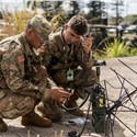 Navy Satellite Communications System Successfully Completes Key Test and Evaluation Phase