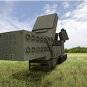 US Army Selects Raytheon for Lower Tier Air and Missile Defense Sensor