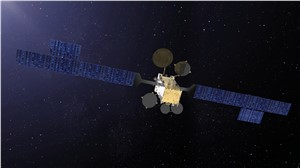 Thales Alenia Space to Build EUTELSAT 10B Satellite for Inflight and Maritime Connectivity Services