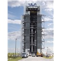 Boeing Starliner placed atop ULA rocket for 1st flight