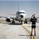 Middle East Mission Complete for P-8A Poseidon