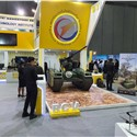 Thailand to Evaluate Milrem Robotics' THeMIS RCV