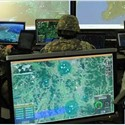 NGC to Advance IAMD Battle Command System