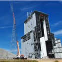 Ariane 6 Parts Come Together, Europe's Spaceport Prepares