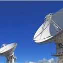 GDMS Receives $731.8M Contract for Next-Generation Satellite Communications System