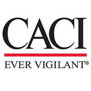 CACI Awarded $438 M Task Order to Support AFRL C4ISR Programs