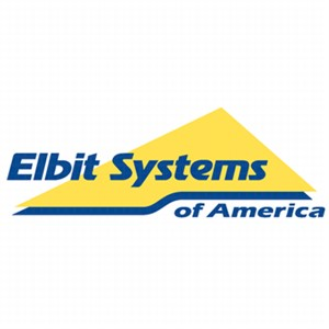 Elbit Subsidiary Selected for US Army Multi-Domain User Sensor Architecture Prototype Project