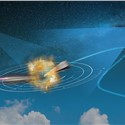 NGC Selected for Hypersonic and Ballistic Tracking Space Sensor Phase IIa Program