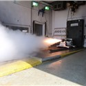 Aerojet Rocketdyne Achieves Milestone on DARPA OpFires Program