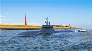 Dutch Submarine Procurement Process Enters Next Phase With Saab and Damen As One of the Selected Contenders