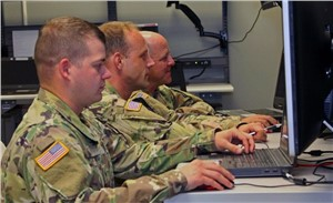 NGC Selected to Lead US Army's Integrated Air and Missile Defense Weapon System's Software Transformation