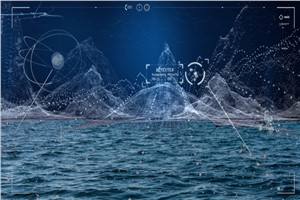 Revolutionary Artificial Intelligence Warship Contracts Announced