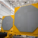 Raytheon, Major Tool and Machine team up on SPY-6 Radars