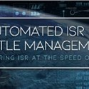Automated ISR & Battle Management Symposium