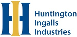 Huntington Ingalls Industries Awarded $954 M ISR Contract by US GSA FEDSIM