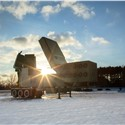 Raytheon Completes First Round of Testing for New Lower Tier Air & Missile Defense Radar