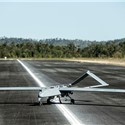 Army's Tactical Unmanned Aerial System Replacement Project Finalises Shortlist