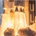 AEHF-6 Launch Marks 500th Flight of Aerojet Rocketdyne's RL10 Engine