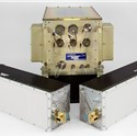 Air National Guard to Install GA-ASI Detect and Avoid System on two MQ-9 RPA