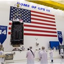 Final Steps Underway to Operationalize Ultra-Secure, Jam-Resistant GPS M-Code Signal