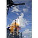 Raytheon, Missile Defense Agency Sign Landmark $2 Bn Standard Missile-3 Contract