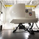 CAE USA Awarded Subcontract from LM to Develop C-130J Simulators for AFSOC