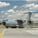 A400M Customer Profile: French Air Force