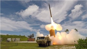 Aerojet Rocketdyne Delivers 600th Boost Motor and Divert and Attitude Control System for THAAD