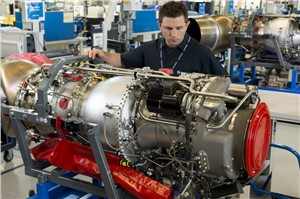 Safran to Support Dutch Cougar Helicopter Engines