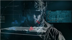 US Army Awards Distributed Common Ground System Capability Drop 2 to BAE Systems