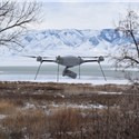 Swiss Army Chooses LM's Indago 3 UAS for Tactical Reconnaissance and Surveillance