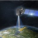 Thales Alenia Space to Partner With OHB System to Build Copernicus CO2M Satellites