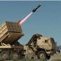 KBR Fortifies Army's Battlespace Advantage with $165M Missile Systems Task Order