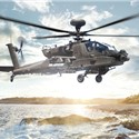 Morocco, Netherlands, and India to Gain LONGBOW Fire Control Radar for AH-64E Apache Helicopters